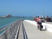 Beach, Downtown Traffic Expected to Increase Because of RNC   clearwater   Scoop.it