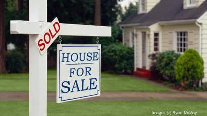 Triangle MLS releases March home sales numbers - Triangle Business Journal (blog) | Triangle Real Estate Today! | Scoop.it