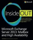 Microsoft Exchange Server 2013 Inside Out: Mailbox and High Availability - Free eBook Share | IT Books Free Share | Scoop.it