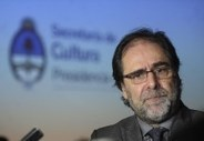 El secretario de Cultura defendió las contrataciones de músicos y ... - La Prensa (Argentina) | cultura en Rosario | Scoop.it