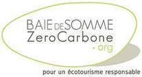 Les chefs de la Baie de Somme seront sur le pont pour la Fête de la gastronomie - Restauration21   Fête de la Gastronomie 23 au 25 sept. 2016   Scoop.it