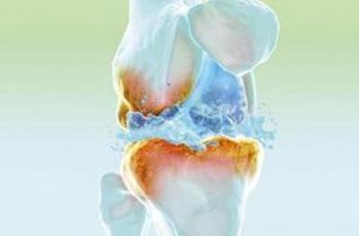 Arthrose : les rhumatos mobilisent contre le déremboursement de l'acide hyaluronique | Déremboursement de l'acide hyaluronique | Scoop.it
