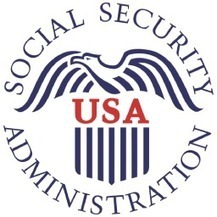 (EN) - Glossary of Social Security Terms | ssa.gov | Glossarissimo! | Scoop.it