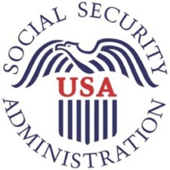 (EN) (ES) - Social Security Glossary / Terminología del Seguro Social   socialsecurity.gov   Glossarissimo!   Scoop.it