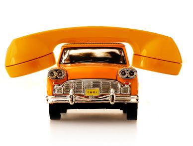 Dehradun taxi service | Mussoorie taxi service | Delhi taxi service | Best Tour & Travel solutions | Mussoorie taxi service | Scoop.it