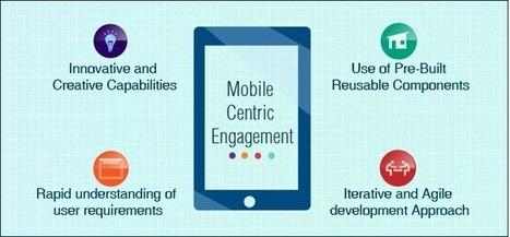 Mobile (APP) Application Design & Development Services | mobilitygateway | Scoop.it