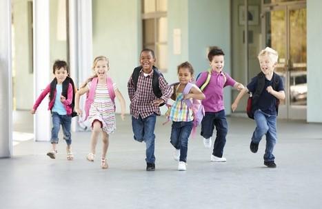 Carta a los maestros, los deberes del nuevo curso | Aprender y educar | Scoop.it