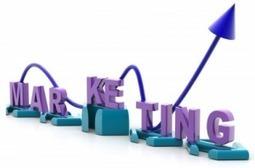 El Marketing de Contenidos: cómo conseguir clientes creando y promocionando contenido atractivo   healthy   Scoop.it