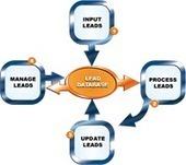 School ERP Software Delhi | Ads On Net | Scoop.it