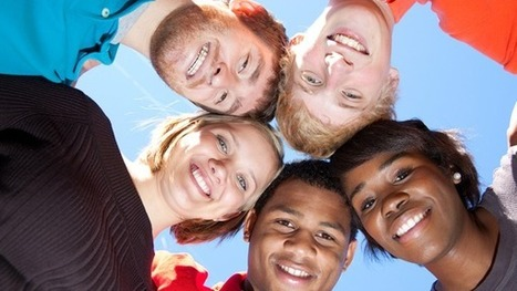4 Real Ways to Motivate Millennials - ATD (blog)   MentorKracht   Scoop.it