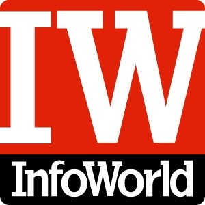 Welcome to the Internet of things. Please check your privacy at the door - InfoWorld | The Internet of Things | Scoop.it