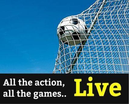 Free Online Live Football | Pub Football Box IPTV | Scoop.it