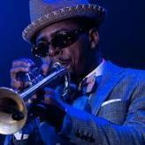 Toronto Jazz du 22 juin au 1 juillet 2012   Afrobeatz   Scoop.it