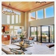 Luxury Home Builders Gold Coast | Custom Luxury Houses | Expert Builders | Gold Coast Custom & Luxury Homes | Scoop.it