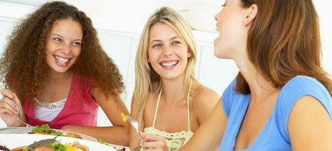 Secret Diet Drops Secret Diet Drop Recipes | Diet Drops | Scoop.it