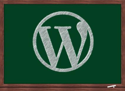 Crea un plugin para liberar el fichero functions.php | Ayuda WordPress | SEO, Social Media y más | Scoop.it
