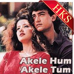 Dil Mera Churaya Kyun - MP3 | Karaoke Cds, Hindi Karaoke Cds, Buy indian Music | Scoop.it