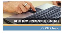 Equipment Finance Brokers | financeservices | Scoop.it