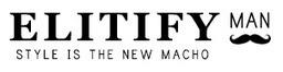 Personal Stylist - Fashion Stylists for Men and Women | Online Men Clothing Shop Elitify | Scoop.it