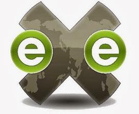 el balcón abierto: Manual de eXeLearning | DIN-A4 | Scoop.it
