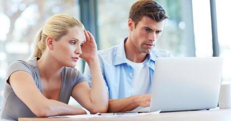 Same Day Cash Loans- Ideal Cash Support To Fulfill Sudden Fiscal Emergencies In Short Span   Cash Loans   Scoop.it