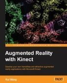 Augmented Reality with Kinect - PDF Free Download - Fox eBook | u7uuy | Scoop.it