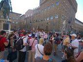 L'#Europa non perde il suo appeal, #Italia seconda tra i Paesi più visitati   www.consulenteturisticolocale.it   Scoop.it
