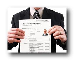 CuVitt, ingresa tu CV y recibe asesoramiento para conseguir empleo | Como ganar dinero en Internet | Scoop.it