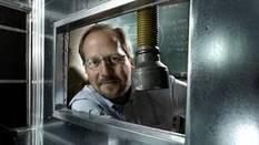 Un système de purification d'air industriel inspiré par l'atmosphère ! | Chuchoteuse d'Alternatives | Scoop.it