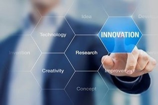5 Key Trends Driving Clinical Trial Innovation | Healthcare: reloaded... | Scoop.it