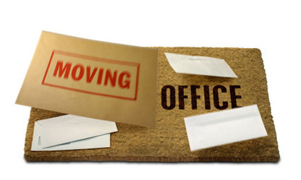 Four of the many Things to Consider before Relocating | Removals Company | Scoop.it