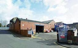 Council finance chief to investigate 'workhouse' scheme | The Greater Fool | Scoop.it