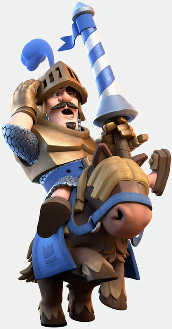 Clash Royale Pro Tips and Free Gems at playclashroyale.net   Blossoms'   Scoop.it