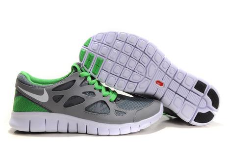 Cheap Nike Free Run,Nike Free Run 2 Cheap,Womens Nike Free Run 2 Sale! | Nike LeBron 9 Shoes,Lebron 10 Cheap,Cheap Nike Free Run 2,www.lebron10mens.com | Scoop.it