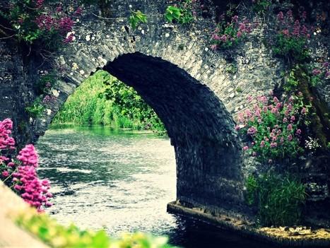 Through the millennia: Irish Archaeology in photos | Irish Archaeology | Archaeology Updates | Scoop.it