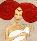 2013 Aries Horoscope | Horoscope 2013 | Scoop.it