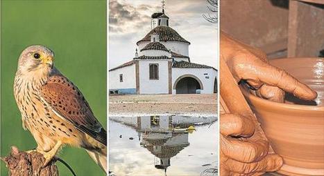 Adicomt  falla sus galardones de fotografía de participación social   Comarca Miajadas-Trujillo   Scoop.it