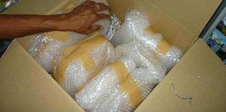 Packing Service - mlkshk   Edmonton Movers   Scoop.it