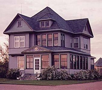 The importance of bed and breakfast scarborough accommodation | jerrylreinert | Scoop.it