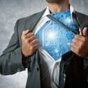 Tech trends that will shape real estate in 2014 | Inman News | Real Estate | Scoop.it