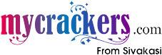 Diwali Crackers Online | Mycrackers.com | Mycrackers | Scoop.it