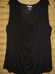 Get Plus Size Clothing Apparel Online | Clothing Apprael | Scoop.it
