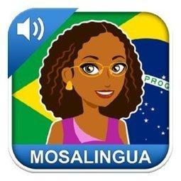 Imparare Portoghese Brasiliano: Amazon.it: App-Shop per Android | Imparare il Portoghese | Scoop.it