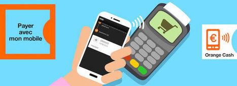 Orange souhaite proposer Orange Cash sur iPhone - WeAreMobians | NFC marché, perspectives, usages, technique | Scoop.it