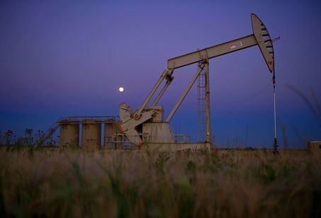 Climat: le désinvestissement dans les énergies fossiles rallie 500institutions à sa cause | Justice climatique et négociations multilatérales | Scoop.it