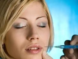 Botox in Dubai UAE | Premium Skin Specialist in Dubai | Botox in Dubai UAE | Scoop.it