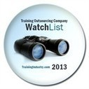 2013 Winners: Training Outsourcing Companies Watch List | Business Brainpower with the Human Touch | Scoop.it