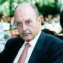 Oud-president Stephanopoulos (90) overleden   Griekenland   Scoop.it