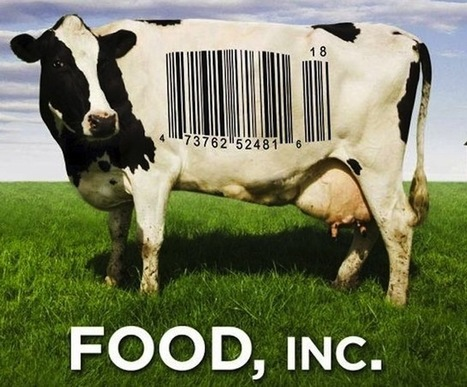 The Impact of 'Food, Inc.' Lives On | Food & Farming | Scoop.it