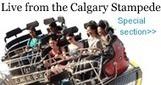 Simons: Population growth will change Alberta forever - Calgary Herald   21st Century Sustainable Development   Scoop.it